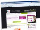 APB : calendrier des admissions post-bac session 2015