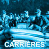 carriere_defense