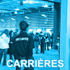 carriere_securite