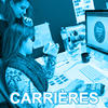 marketing_carriere