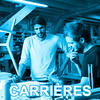 artisanat_carriere