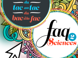 Faq2science