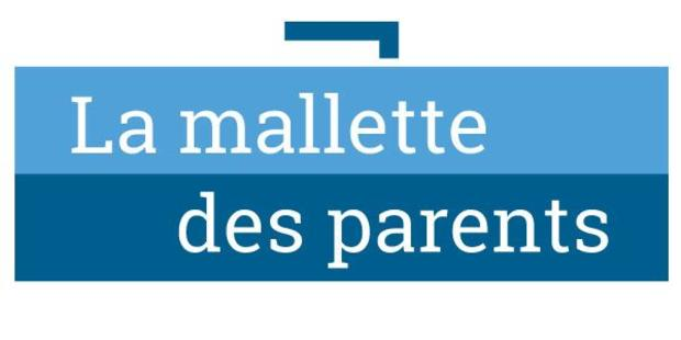 Mallette des parents 2018