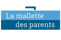 Mallette des parents_home