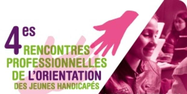 Site de rencontres par profession