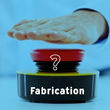 A 6 - quiz fabrication