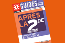 Guide 2nde 2015