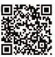 qr code classes_prepa