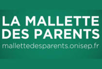 La mallette des parents