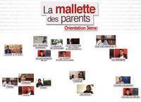 Malettes des parents_art_hor