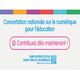 concertation-nationale-numerique-education