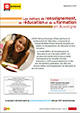 metiers_enseignement_education_formation_Auvergne