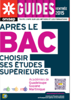 Guide Bac 2015
