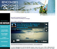 montagnesetsciences.alpes.cnrs.fr