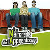mercredi apprentissage