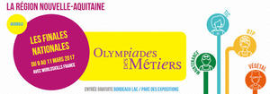 capture_olympiades_2017