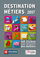 couverture_Olympiades_2017