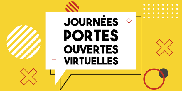 jpo_virtuelles