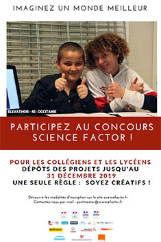 concours-science-factor