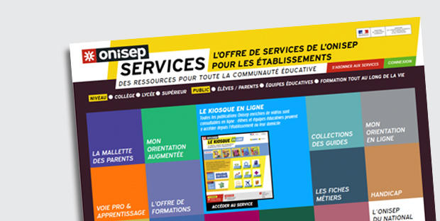 onisep_service_clermont