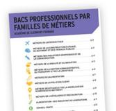 bacs_pros_familles_metiers