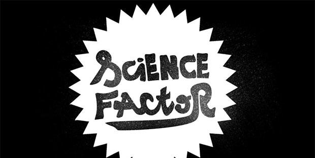 Rencontre Science factor