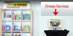 kiosque_onisep_services