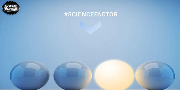 Science factor 620 x 312