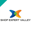 Page Hub - Logo Shop Expert Valley 620X312