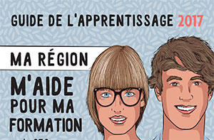 Guide de l'apprentissage 300x197
