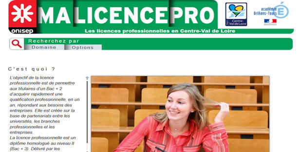 Site Ma licence pro 620x312