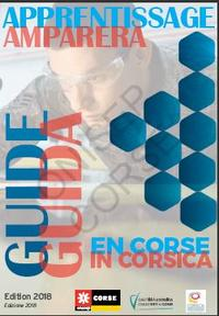 visuel guide apprentissage corse 2018
