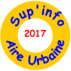 supinfo aire urbaine smal 2017