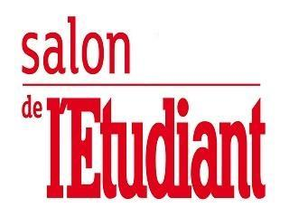 Besan on onisep for Salon de l etudiant bordeaux