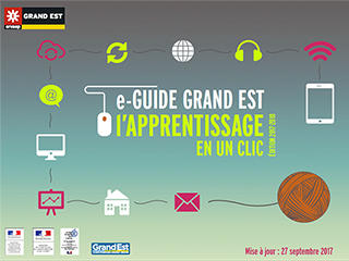 e-guide apprentissage carrousel