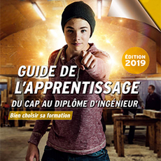 Guide apprentissage 2019