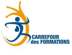 Carrefour formations