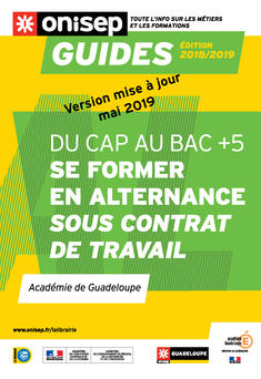 Couv guide alternance