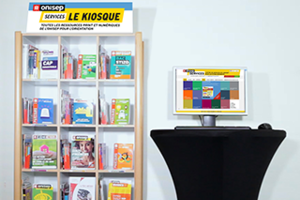 Visuel Home Kiosque 320x240 (Hdfa)