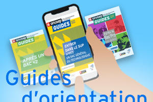 Visuel Home Guides orientation