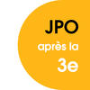 JPO Secondaire_carre