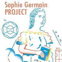Sophie Germain Project