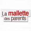 Mallette des parents home