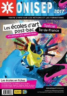 Couverture_Guide_Arts_IdF