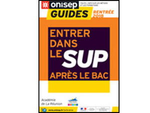 Vignette-Guide-Bac-2018-Large