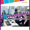 Vignette apprentissage 2016