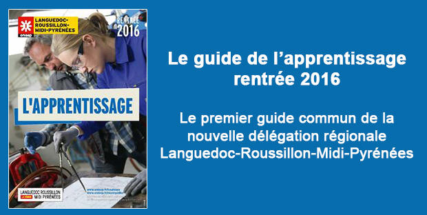 apprentissage_guide