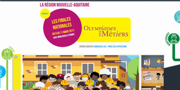 olympiades_metiers_2017