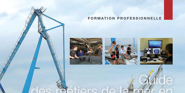couv_guide_metiers_mer_2015