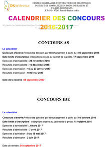 Aphp concours infirmier